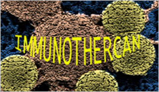 Immunothercan